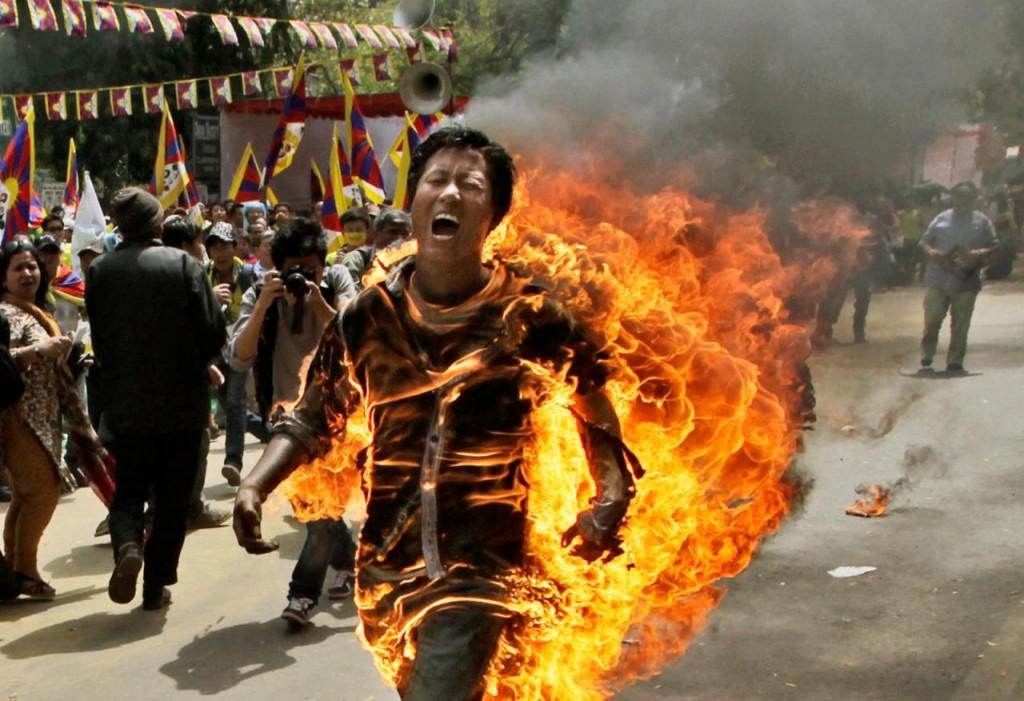 tibetan-man-new-delhi-1
