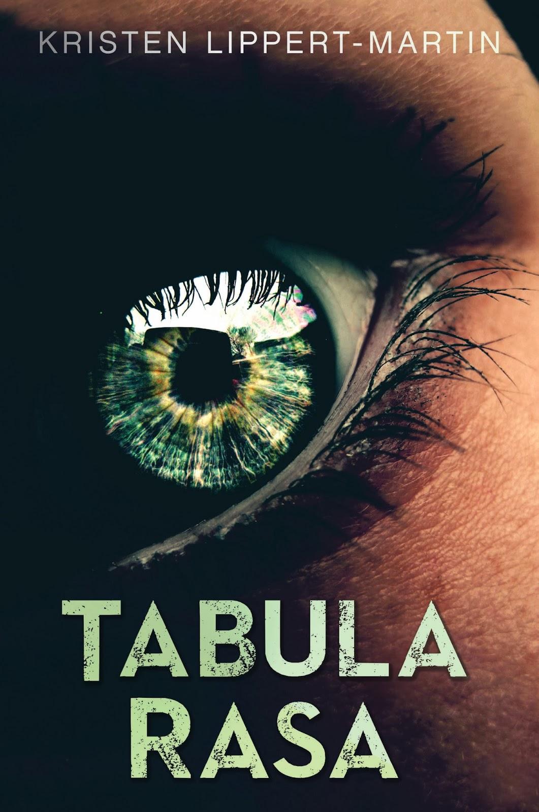 Tabula rasa best images 75
