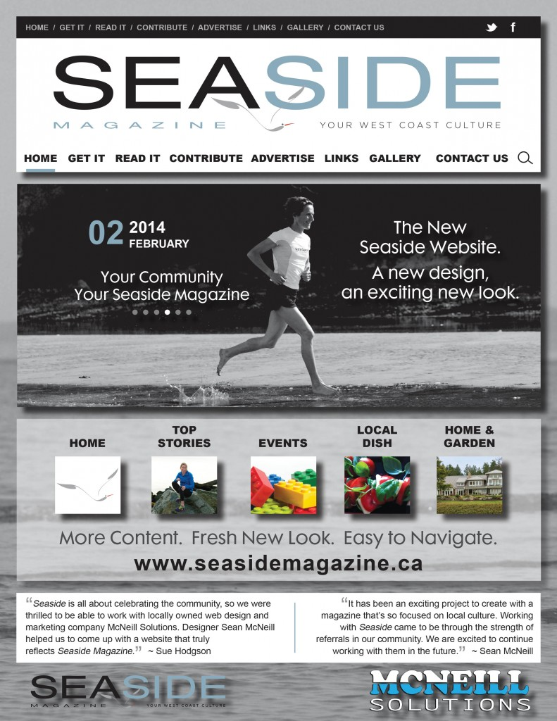 SeasideWebsiteLaunch0214