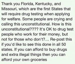 drug-testing-welfare-recipients