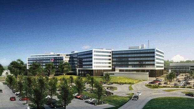 rcmp-e-division-headquarters-surrey-bc
