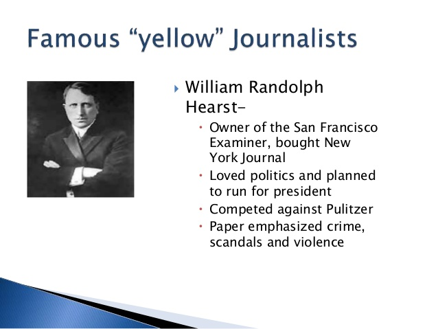 history-of-journalism-for-journalism-1-slideshare-17-638