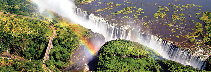 GC_Africa_Zambia_Victoria Falls_Aerial View_APT_LR