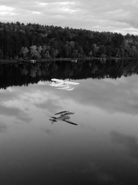 glassy_water_landing