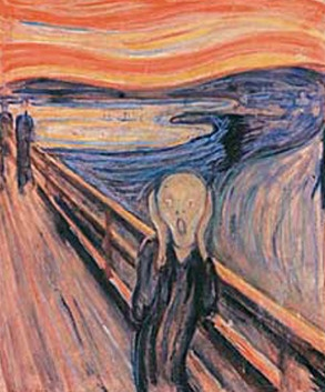 stolen-painting