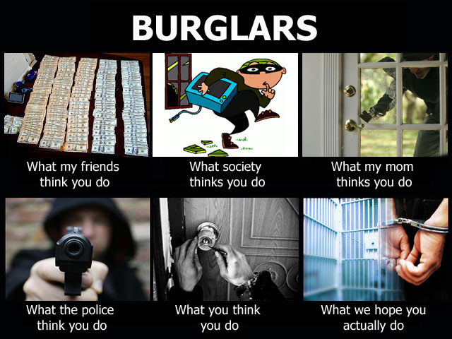 what_burglars_do