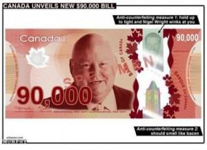 Duffy Dollar
