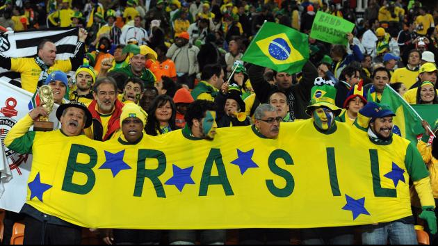 Crime-bugs-Brazil-ahead-of-2014-World-Cup