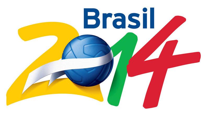 brazil-worldcup-2014