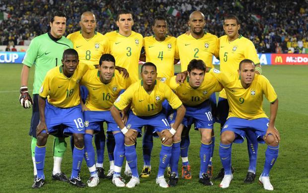 brazil1_ap_1535394i