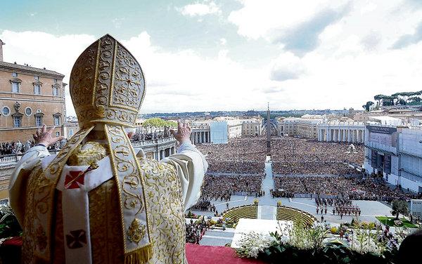 pope-benedict11