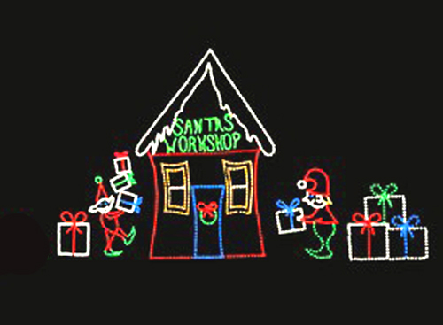 Santa's-workshop-group-new-