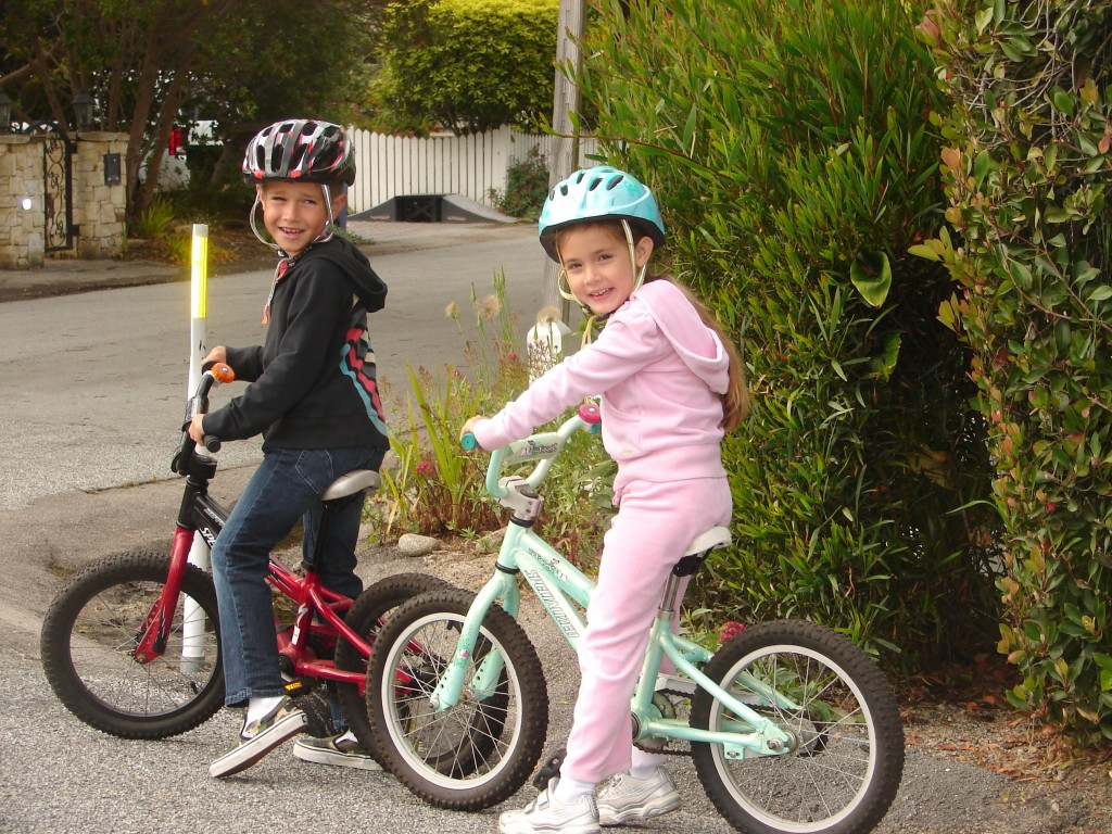 children-biking-carmel-closeup-017
