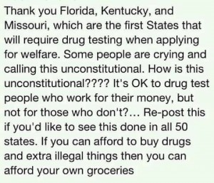 drug-testing-welfare-recipients