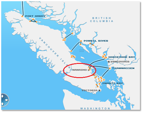 nanaimo_map