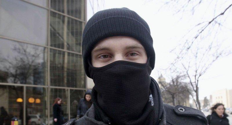 Aaron-Driver-winnipegfreepress.com_-800x430