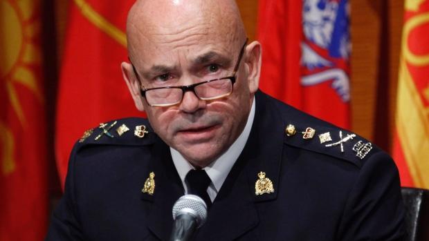 rcmp-commissioner