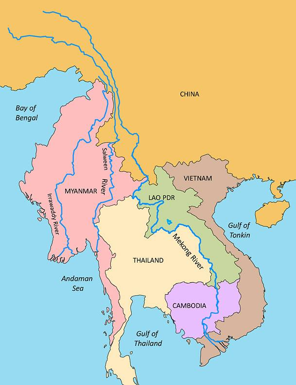 mekong-river-basin-map-14581C318F622DF22AD