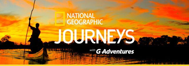 Nat-Geo-Journeys-Header-Botswana-Makora-640x224